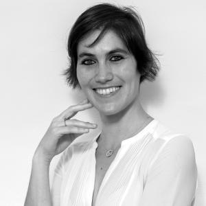 María Giráldez de Luis · SGS Abogados