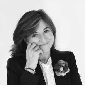 Silvia Giménez-Salinas Colomer · SGS Abogados